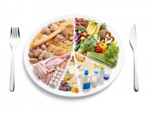 How Much Protein Do I Need Daily? A Non Nonsense Answer